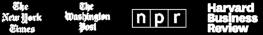 NYT_WP_NPR_HBR-2