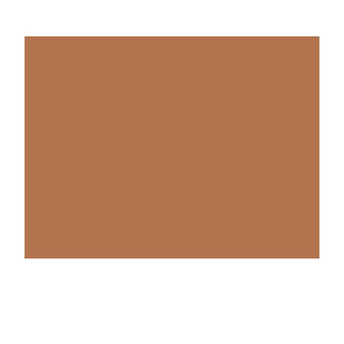 noun_Question_4021613